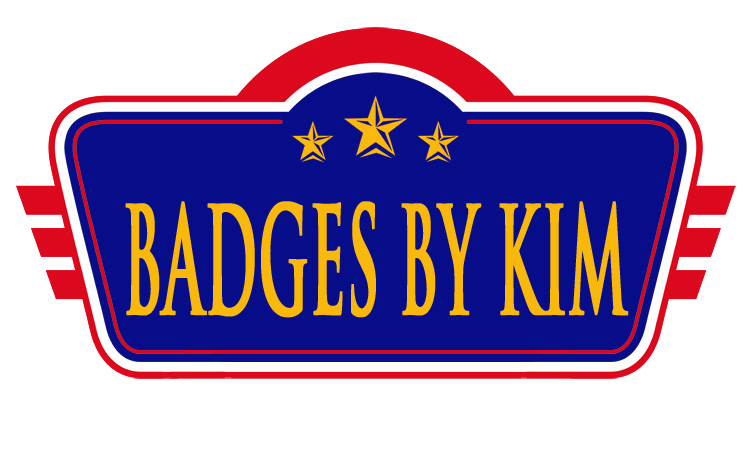 Badges By Kim : Masonic Family Gifts